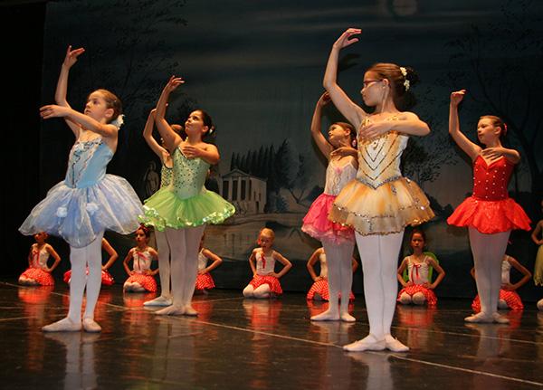 ballett-aus_0344_0