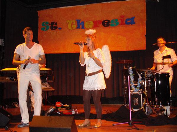 band-toni-und-elmar-an-friends