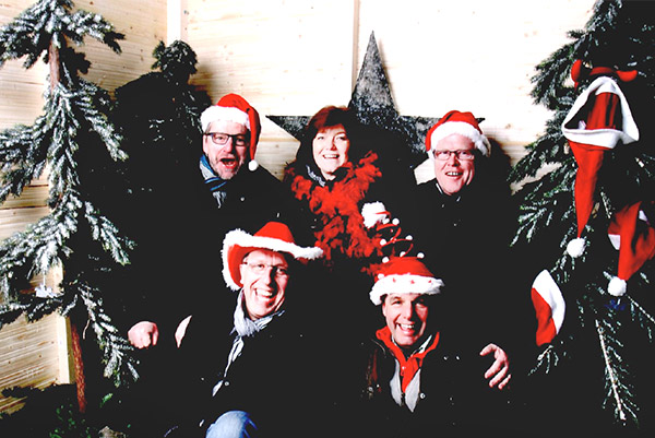 bds-weil-weihnachtsmarkt