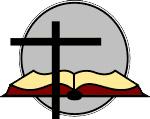 bibelkreuz