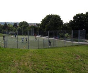 bolzplatz_wolfbuschschule