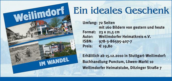 buch-anzeigen_weilimdorf-2010