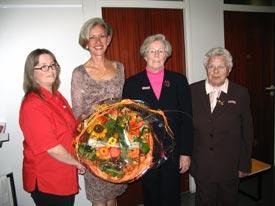 buergerempfang-ehrung2009