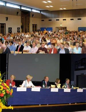 buergerversammlung2008