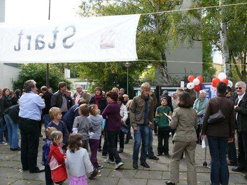 caritassonntag-salvator2010