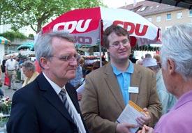 cdU-wieland2009