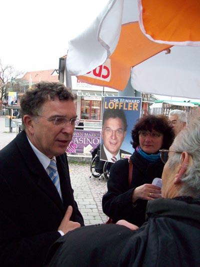 cduwahlkampf2011-weilimdorf
