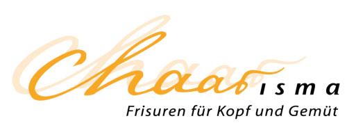 chaarisma-logo500p