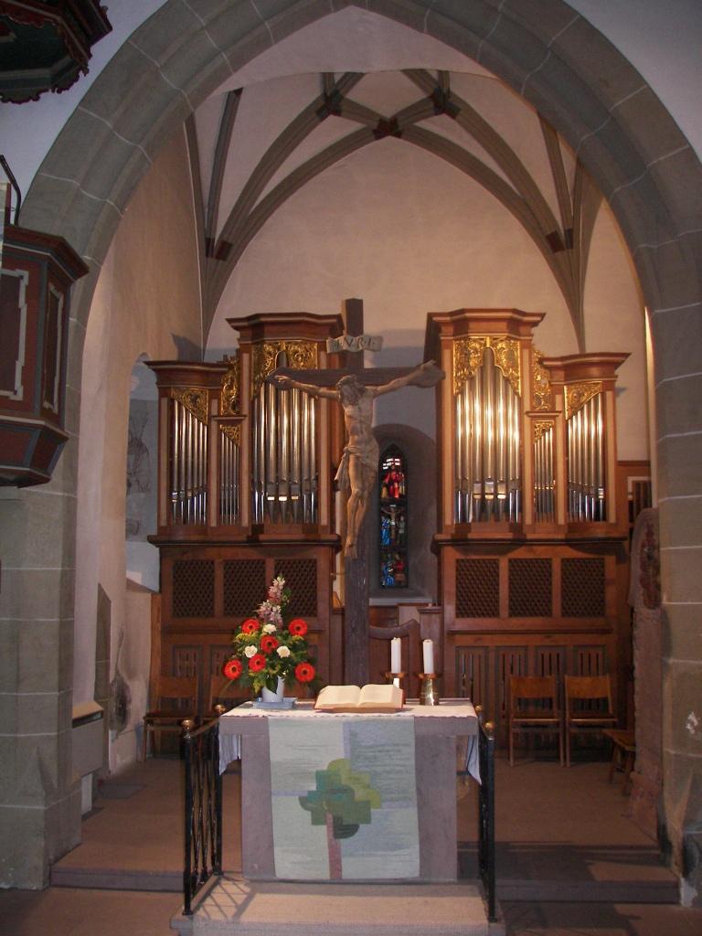 chor-osw-kirche