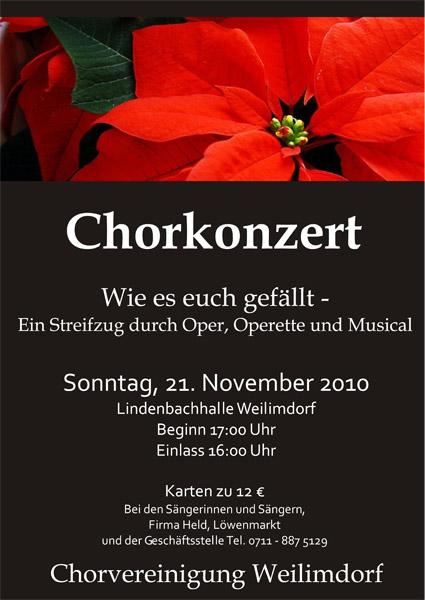 chorkonzert-weilimdorf21112010