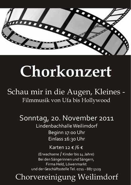 chorvereinigung-konzert-film-2011