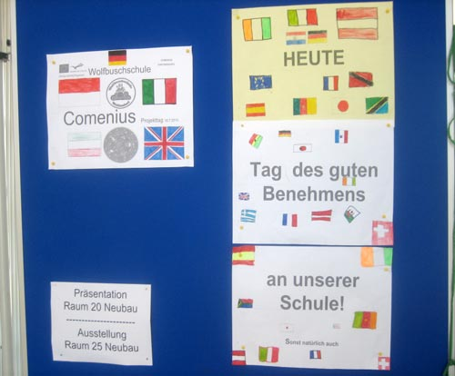 comenius-wolfbuschschule2010-3