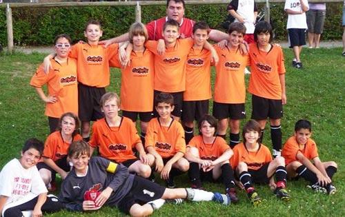 d2-100630-Relegation-4