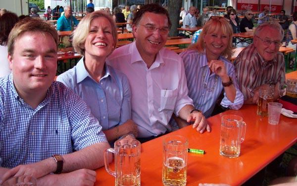 die-cdu-auf-der-wolfbuschhocketse-09072011
