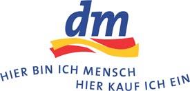dm_Logo_