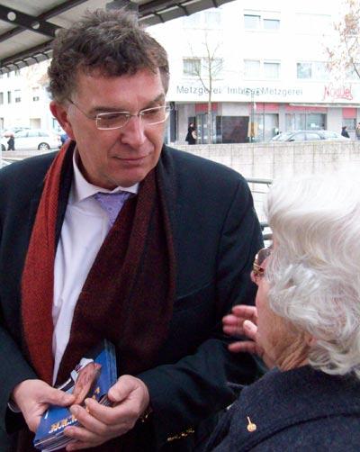 dr-reinhard-loeffler-weilimdorf-1132011