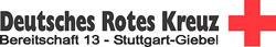 drk_giebel_logo