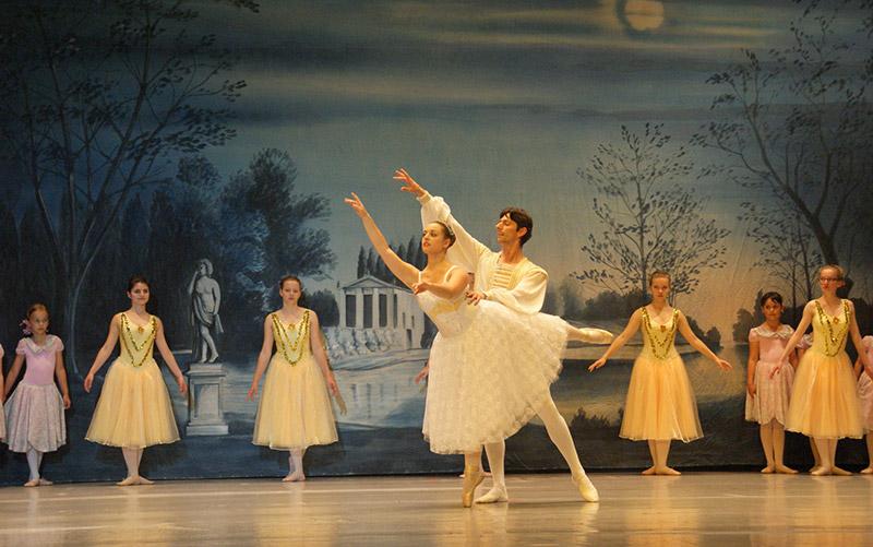 dsc08785-ballett