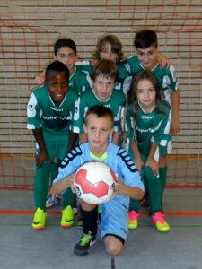 e1_wfv_juniorcup_plattenhardt_2