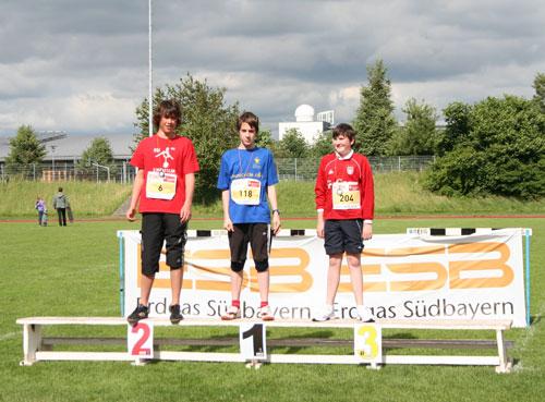 einradmeisterschaft2010-1