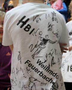eiselecup-hbi3