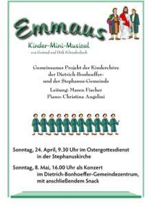 emmaus-musicalkindermini