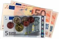euro_geld