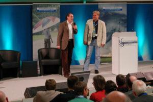 extremwetterkongress2011