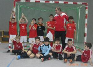 f1-juniorentsv