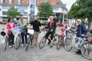 fahrrad-aktionstag