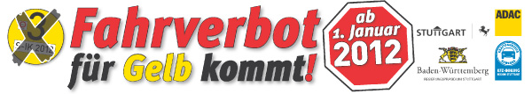 fahrverbot2012