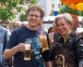 fassanstich_maibaum2010