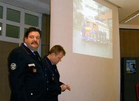 feuerwehr_jahresbericht2008