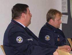 feuerwehrbericht2006