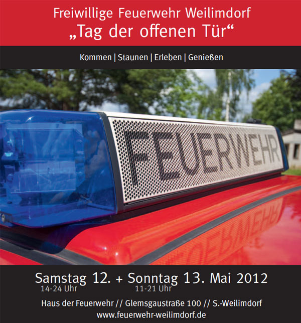 feuerwehrfest2012