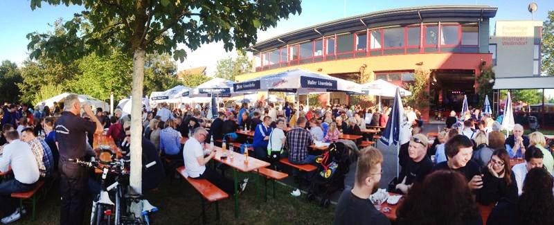 feuerwehrfest2014-2