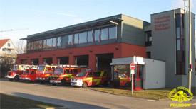feuerwehrhaus-weilimdorf