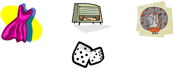 flohmarkt-icons
