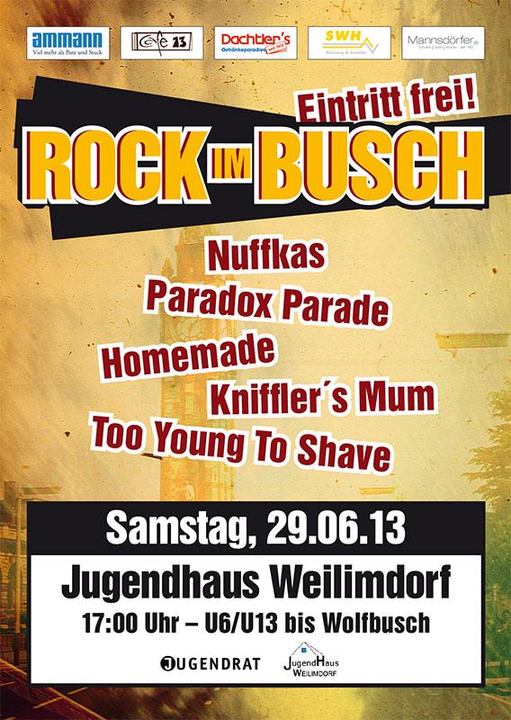flyer-rock-im-busch-2013