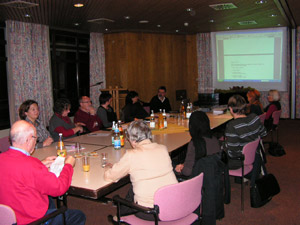 forum-weilimdorf2010-sitzung
