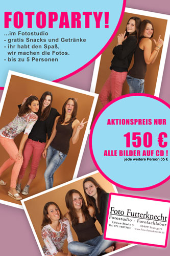 fotoshooting-party2