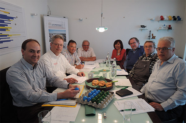 freiewaehler2014-weilimdorf