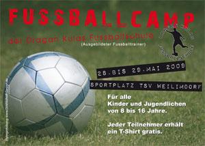 fussballcamp2009_TSV