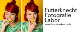 Foto Futterknecht Weilimdorf