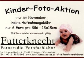 futterknecht_aktion