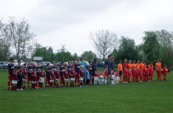 gagolga2014-team