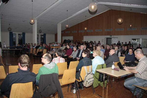 gemeindeversammlung-presse_mg_0720