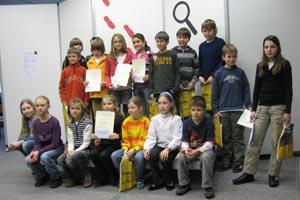 geschichtenwettbewerb2008