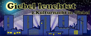 giebel-leuchtet-logo