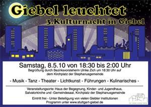 giebel-leuchtet2010